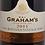 Thumbnail: Graham's Late Bottled Vintage Port 2014