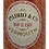 Thumbnail: Padró & Co. Vermouth Rojo Clasico