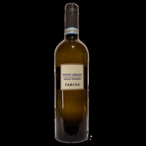 Farina Pinot Grigio del Veneto