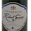 Thumbnail: Hubert Favier Champagne Brut 0.375l