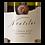 Thumbnail: Nautilus Sauvignon Blanc