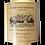 Thumbnail: Rupert & Rothschild Vignerons Classique
