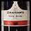Thumbnail: Graham's Fine Ruby Port