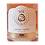 Thumbnail: Masca del Tacco Ro'Si Pinot Nero Rosato