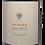 Thumbnail: Les Vignobles Foncalieu Saint-Chinian Apogee