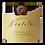 Thumbnail: Nautilus Chardonnay