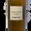 Thumbnail: Farina Chardonnay del Veneto