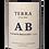Thumbnail: Terra d' Alter Vinho Alicante Bouschet