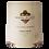 Thumbnail: Kendall-Jackson Vintner's Reserve Pinot Noir
