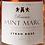 Thumbnail: Saint Mac Syrah Rosé