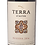 Thumbnail: Terra d' Alter Vinho Reserva Tinto