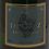 Thumbnail: Champagne Deutz Brut Classic 0,375L