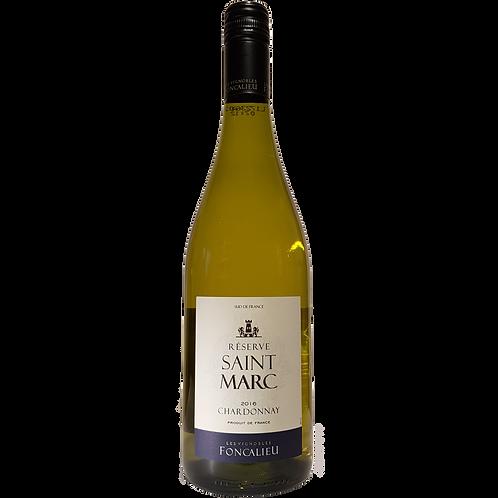 Saint Marc Chardonnay