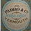 Thumbnail: Padró & Co. Vermouth Reserva Especial