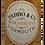 Thumbnail: Padró & Co. Vermouth Dorado Amargo Suave