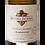 Thumbnail: Kendall-Jackson Vintner's Reserve Chardonnay