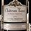 Thumbnail: Château Tayet Prestige