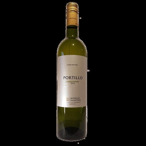 Portillo Chardonnay