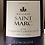 Thumbnail: Saint Marc Cabernet Sauvignon