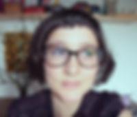 portretfoto spring bewerkt_klein.jpg