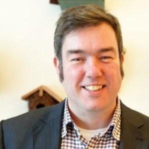Clemens Mol aangesteld als  procesbeleider