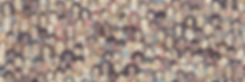 everybody banner 3.jpg