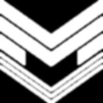 MKP_Emblem_RZ_White_cmyk.png
