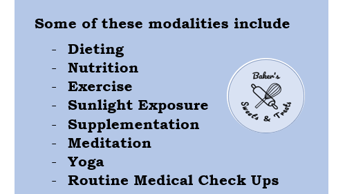 modalities include exp.png