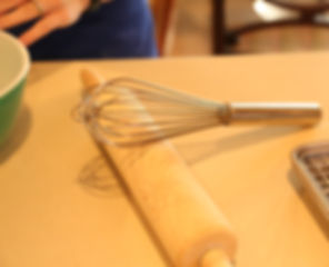 pin and whisk.JPG