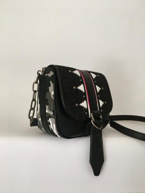 ELECTRA shoulder bag