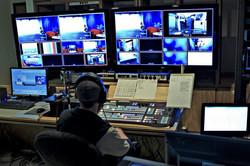 broadcast 2 (2)
