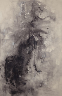 Atmospheric Delights by Margot Nimiroski