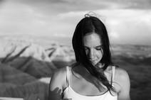Simple Moments: Interview Tatiana Avdjiev