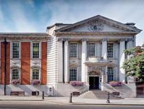 Call to Artists: London Art Biennale 2021