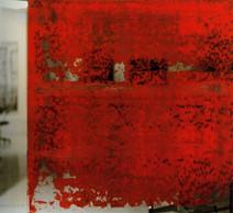 Art Index: Gerhard Richter