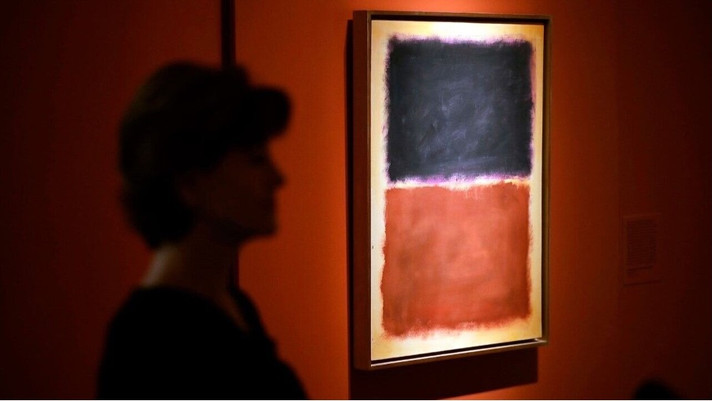 Netflix's Documentary 'Made You Look' Explores the Forgery Scandal That Rocked the Knoedler Gallery