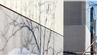 Call for Applications: Amant Residency NY 2021-2022