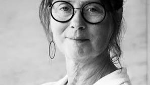 Britt-Marie Tidemand: The Caveats Of Creation
