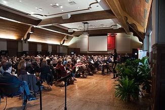CTCConference(11-14-12)-0048.jpg