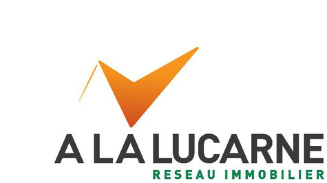 lucarne logo.jpg