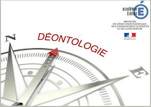 deontologie_603758.jpg