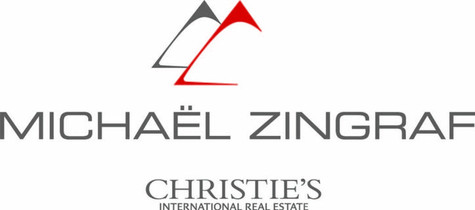 zingraff logo.jpeg