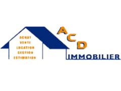 acd immo logo.png