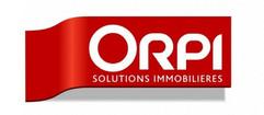 orpi logo.jpg