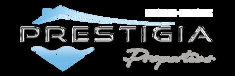 prestigia logo.png