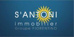 santoni logo.jpg