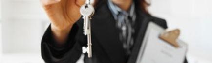 devenir-agent-commercial-immobilier.jpg