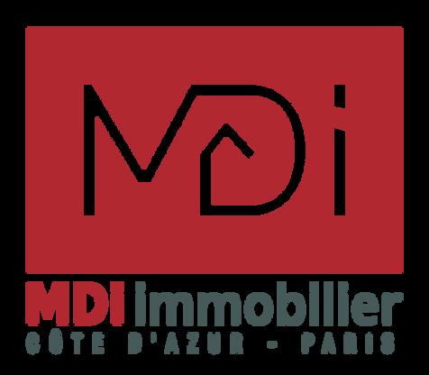 Logo_MDimmobilier_par_Diferance-07 copie