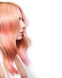 harriet_hair_colour-1-2.JPG
