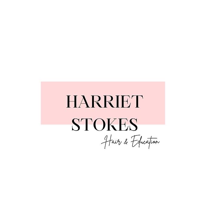 Harriet LOGO 1.png
